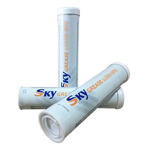 SKY Grease B2000 OG 0,5 Смазка пластичная