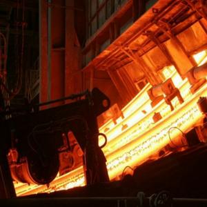 Составы для обработки металлов SKY