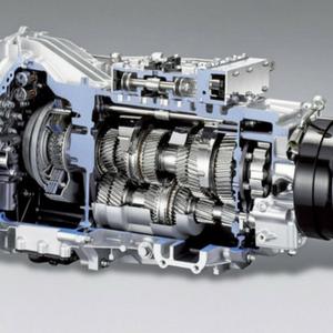 Трансмиссионные жидкости для автомобильной техники SKY Power Pro ATF