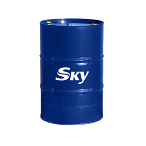 Бочка SKY, масло скай, SKY Release