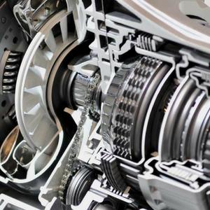 Трансмиссионные масла для автомобильной техники SKY Power Pro Gear