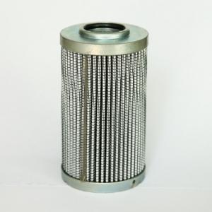 ventum filter, вентум фильтр, фильтр скай, ventum фильтр