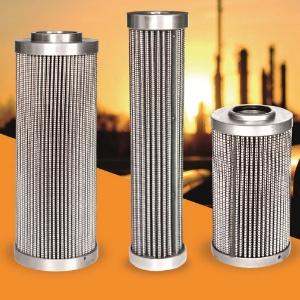 ventum filter, вентум фильтр, фильтр скай